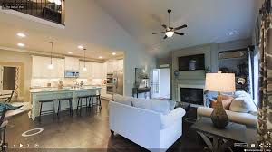 floor plans with great rooms 6 great rooms for the big second house on