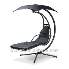 Hammock Chair Stands Helicopter Swing Chair Helicopter Swing Hammock Dream Hammock