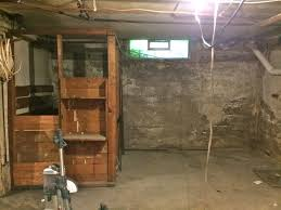 Closet Shelving Units Appealing Cedar Closet Tower Roselawnlutheran