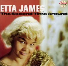 I Rather Go Blind By Etta James Etta James Song Lyrics By Albums Metrolyrics