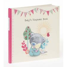 baby keepsake book baby keepsake book me to you baby gifts icon cards