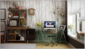 Office Organizing Ideas Home Office Office Decor Ideas Design Home Office Space Home