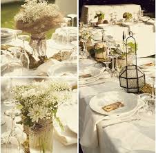 Rustic Backyard Party Ideas 266 Best First Holy Communion Party Ideas Images On Pinterest