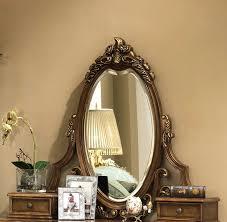 mirror savannah collections