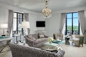 interier interior style design metropolis city apartment living room
