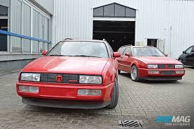 volkswagen corrado supercharged pasmag performance auto and sound double trouble marold