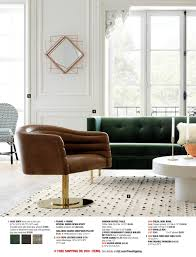 cb2 avec carbon sofa memsaheb net