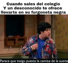 Memes De Drake - ok meme by het memedroid