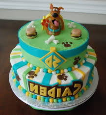 scooby doo baby shower decorations image collections baby shower