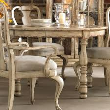 Pine Kitchen Tables And Chairs by Dining Table Chalk Painted Dining Table Ideas Best 25 Paint