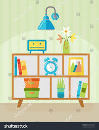 articles with living room cartoon png tag living room cartoon