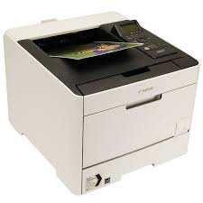 complete guide to laser and led printers