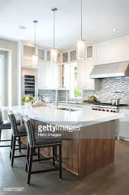 kitchen lights over island new white kitchen pendant lights thehappyhuntleys com