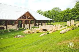 affordable wedding venues mn venues outdoor wedding venues in tennessee outdoor wedding