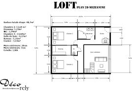 cuisine sejour meme cuisine sejour meme 8 loft les plans 2d d233corely kirafes