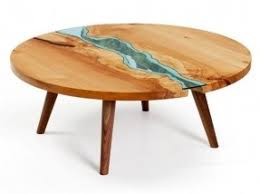 round wood coffee table rustic 10 best collection of unique wood rustic round coffee table