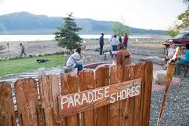 lakeshore rv camping paradise shores camp ca 2 hipcamper