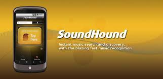 soundhound apk soundhound search apk 7 3 0