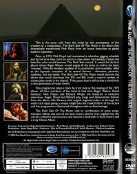 classic albums pink floyd the dark side of the moon 2003 full movie dvd classic albums pink floyd dark side of the moon eagle