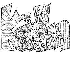 kaitlyn free printable name coloring page u2014 stevie swift