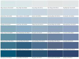 home office paint color suggestions home offices