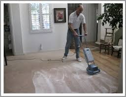Capture Carpet And Rug Dry Cleaner Menifee Sun City Canyon Lake Carpet Upholstery Cleaning Best
