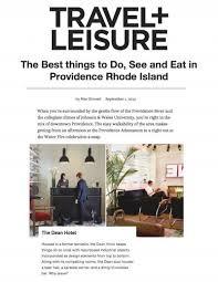 Rhode Island where to travel in september images H292d5x5uj5e1kjd2d4ynqz4ty0575 jpg
