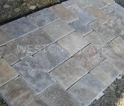 Slate Patio Pavers Slate Pavers Don T Forget Garden Patio Slabs Don T Forget Garden
