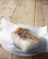comment cuisiner la saumonette saumonette provençale pour 4 personnes recettes à table