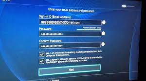 free online cards ps4 ps4 free online trick playstation plus trick how to get free
