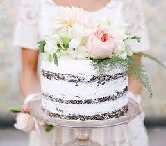 wedding cakes utah utah cakes and wedding cakes