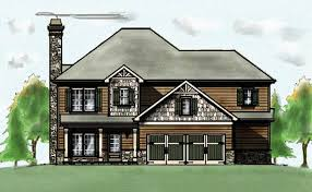 green house plans craftsman craftsman bungalow style house plan with garage