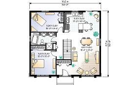1100 sq ft amazing 1100 sq ft house a home plans charming sofa decor