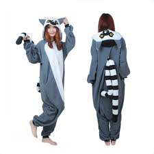 Halloween Onesie Costumes Popular Halloween Couple Costume Buy Cheap Halloween Couple