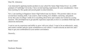 resume for highschool students going to college cover letter highhool for nardellidesign com student going to