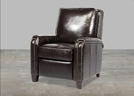 upholstered club chair the durable leather club chairs u2014 home design blog