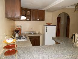 de cuisine marocaine modele de cuisine marocaine moderne maison design bahbe com