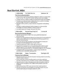 Resume Template For Customer Service Representative Custom Dissertation Hypothesis Ghostwriters Service Custom