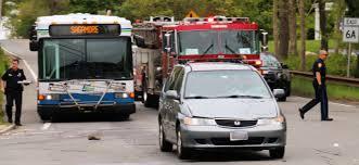 2 pedestrians killed in sandwich crash