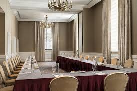 room cool meeting rooms philadelphia cool home design unique at