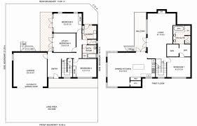 small beach house floor plans beach house plans elegant beach house designs and floor plans