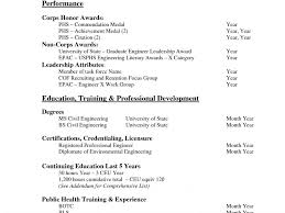 Resume Addendum Download Copy And Paste Resume Template Haadyaooverbayresort Com