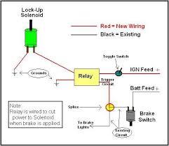 help wiring lockup on th350c nastyz28 com