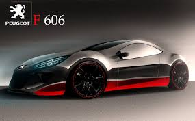 concept cars 2014 concept cars of 2014 with fantastic designs ninetycars