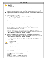 Residential Counselor Resume Sample by Resume Objective Camp Counselor Contegri Com