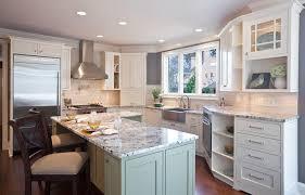 kitchen islands atlanta apron sink kitchen island cabinets contemporary atlanta with