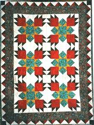 southwestern designs american quilts co nnect me