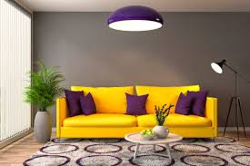 paint color do s and don ts color psychology tips for decorating bright colors