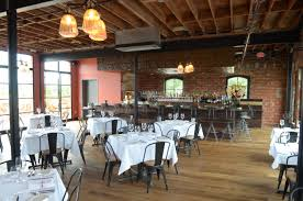 where to eat out for thanksgiving where to eat out on thanksgiving day in houston b u0026 b butchers