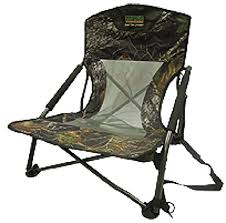 Hunting Chairs And Stools The Best Hunting Chairs To Buy Rangermade